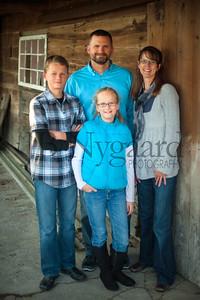 11-07-14 Steve Lemley Family-3