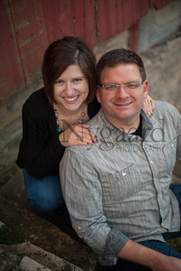 11-07-14 Jeremy and Christina Lemley-3