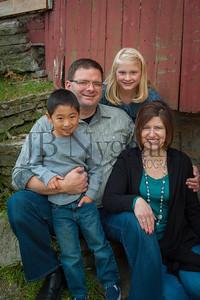 11-07-14 Jeremy Lemley Family-2