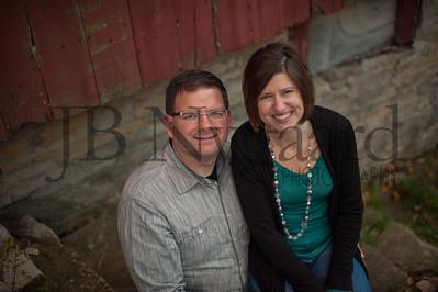 11-07-14 Jeremy and Christina Lemley-1
