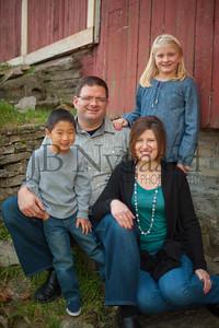 11-07-14 Jeremy Lemley Family-6