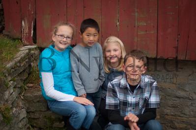 11-07-14 Lemley grandkids-2