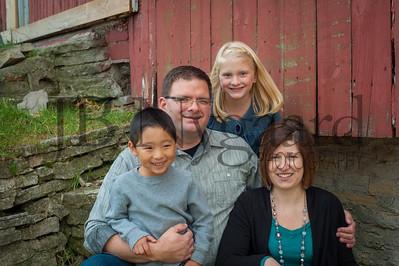 11-07-14 Jeremy Lemley Family-3