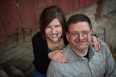11-07-14 Jeremy and Christina Lemley-5