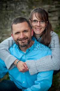 11-07-14 Steve and Jill Lemley-1