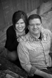 11-07-14 Jeremy and Christina Lemley-3bw