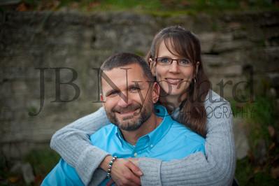 11-07-14 Steve and Jill Lemley-2