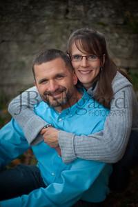 11-07-14 Steve and Jill Lemley-5