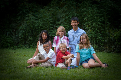 2014 Jim Spallinger grandchildren-28