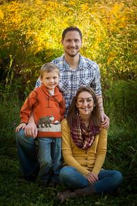 9-14-14 Justin Kantner Family-02