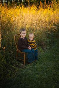 9-14-14 Silas and Jasper Eddinger-01