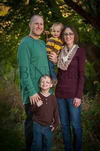 9-14-14 Andy Edinger Family-01