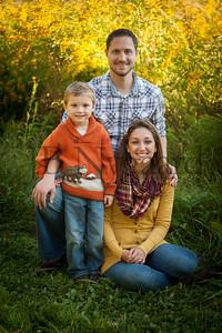 9-14-14 Justin Kantner Family-03