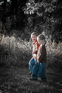 9-14-14 Cousins Caleb and Silas-06