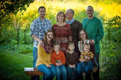 9-14-14 Jeff Kantner Family-02