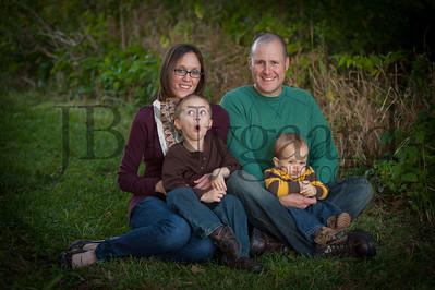 9-14-14 Andy Edinger Family-04