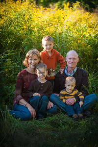 9-14-14 Jeff and Joey Kantner and grandsons-02