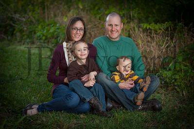 9-14-14 Andy Edinger Family-03