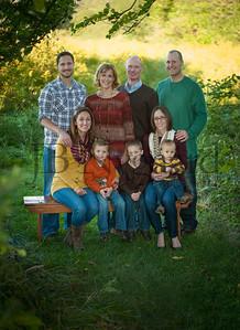 9-14-14 Jeff Kantner Family-01