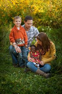 9-14-14 Justin Kantner Family with Amina-03