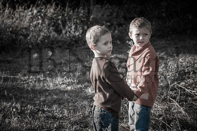 9-14-14 Cousins Caleb and Silas-04jpg