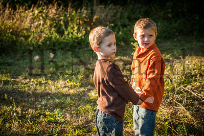 9-14-14 Cousins Caleb and Silas-03