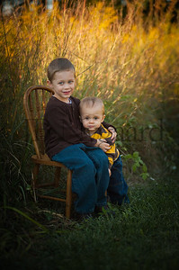 9-14-14 Silas and Jasper Eddinger-02