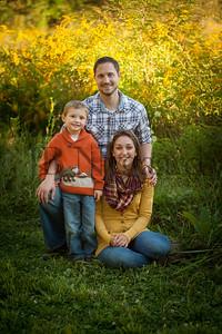 9-14-14 Justin Kantner Family-56