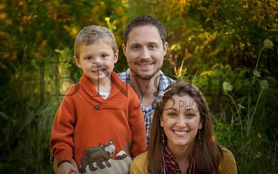 9-14-14 Justin Kantner Family-01