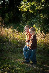 9-14-14 Cousins Caleb and Silas-05