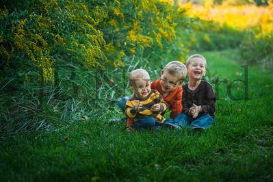 9-14-14 Jeff Kantner grandsons-02