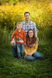 9-14-14 Justin Kantner Family-04