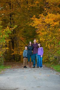 10-16-14 Kinn Family Portrait-1
