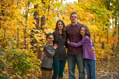 10-16-14 Kinn Family Portrait-12