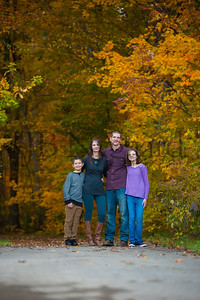 10-16-14 Kinn Family Portrait-3