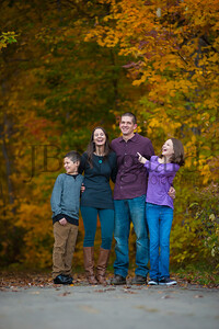 10-16-14 Kinn Family Portrait-9
