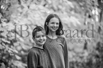 10-16-14 Addie and Avery Kinn-7