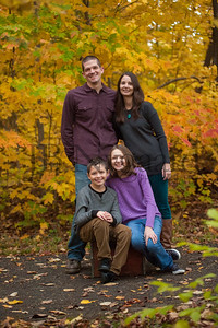 10-16-14 Kinn Family Portrait-16