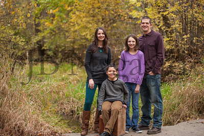 10-16-14 Kinn Family Portrait-10