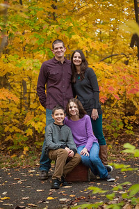 10-16-14 Kinn Family Portrait-15