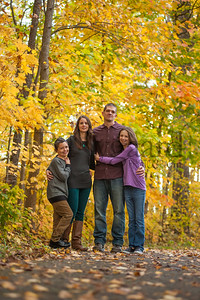10-16-14 Kinn Family Portrait-13