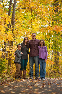 10-16-14 Kinn Family Portrait-14