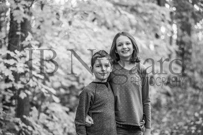 10-16-14 Addie and Avery Kinn-5