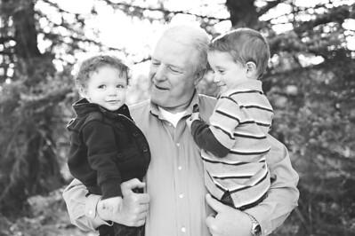 Family Love ~ 2 2013-010
