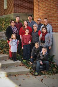10-18-15 Mark and Kay Spallinger Family-10
