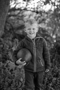 10-18-15 Steve Spallinger family - Josiah-4