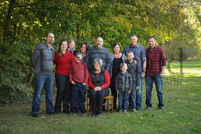 10-18-15 Mark and Kay Spallinger Family-4