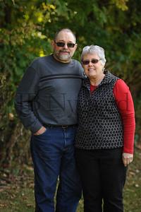 10-18-15 Mark and Kay Spallinger-1