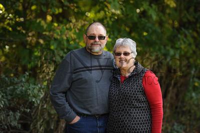 10-18-15 Mark and Kay Spallinger-2