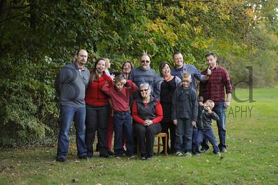 10-18-15 Mark and Kay Spallinger Family-7